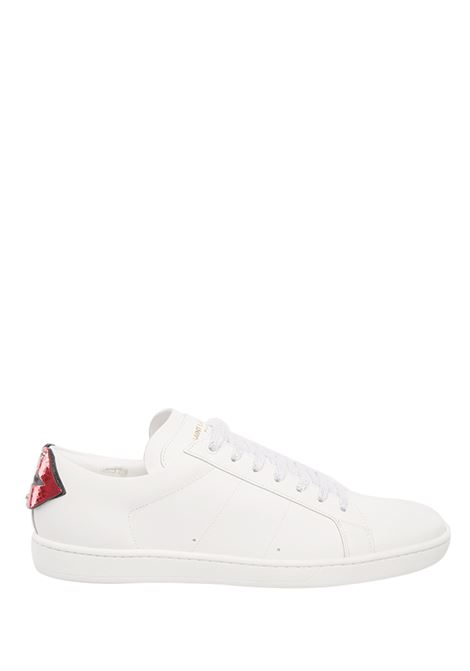 Saint Laurent sneakers Saint Laurent | 1718629338 | 485275EXV606547