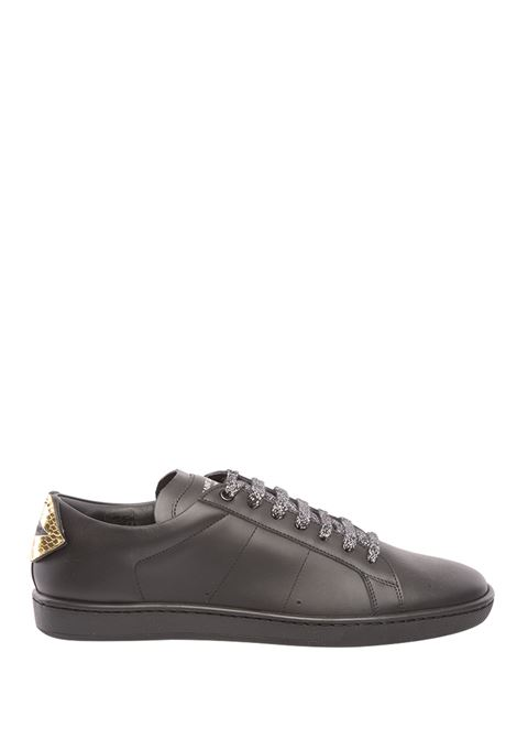 Saint Laurent sneakers Saint Laurent | 1718629338 | 485275EXV608069