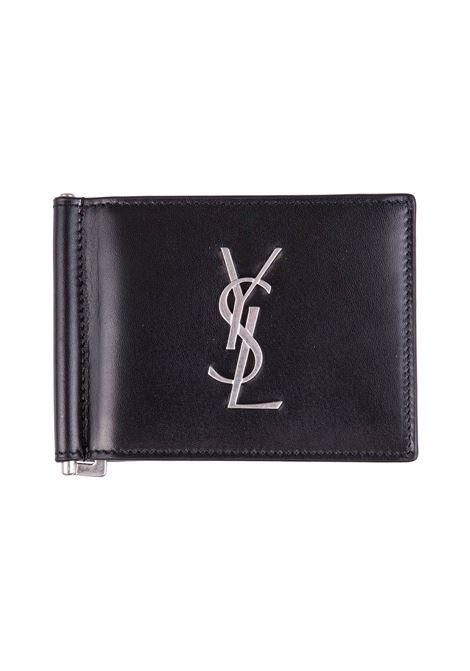 Saint Laurent wallet Saint Laurent | 63 | 4856300SX0E1000