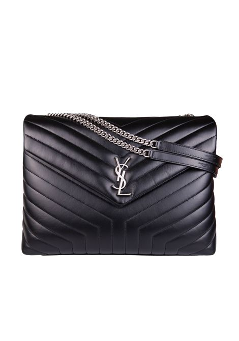 Saint Laurent shoulder bag Saint Laurent | 77132929 | 487215DV7261000