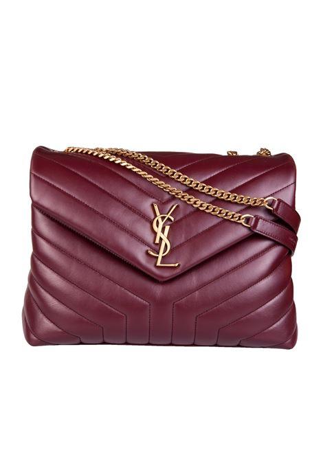 Saint Laurent shoulder bag Saint Laurent | 77132929 | 487216DV7276475