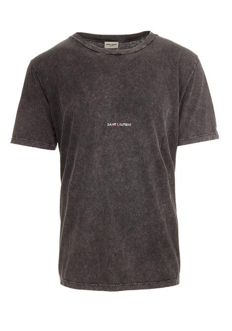 T-shirt Saint Laurent Saint Laurent | 8 | 498281YB2LO1059