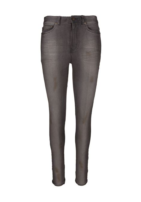 Saint Laurent Jeans Saint Laurent | 24 | 500342YJ8691265