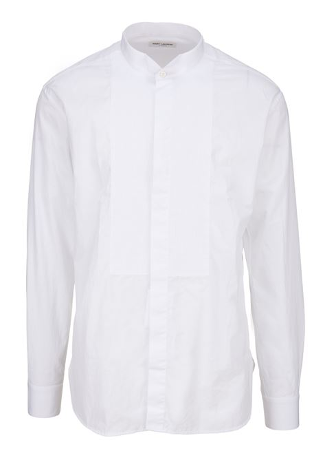Camicia Saint Laurent Saint Laurent | -1043906350 | 503804Y216W9000