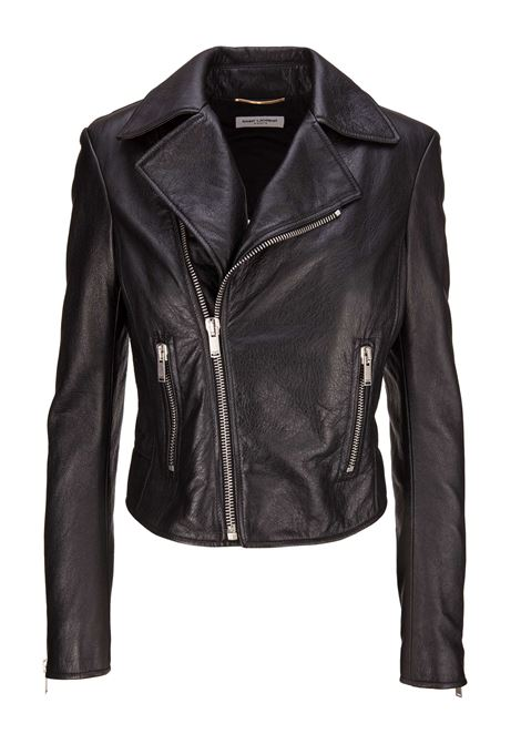 Saint Laurent Jacket Saint Laurent | 13 | 504991Y5QQ21000