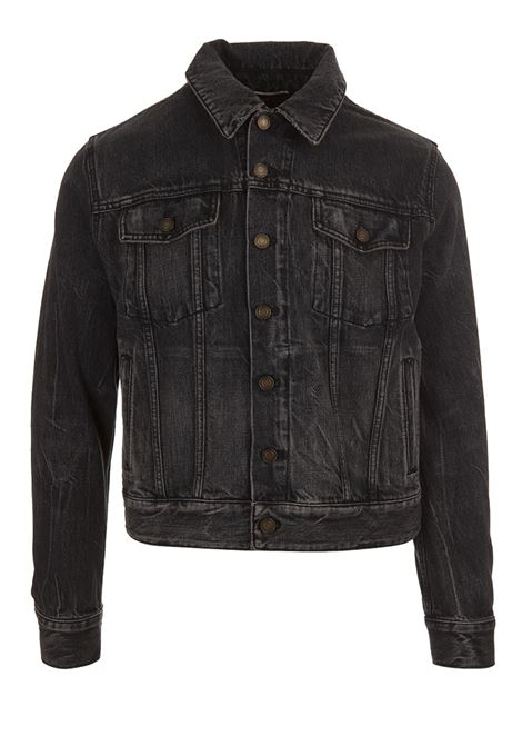 Saint Laurent jacket Saint Laurent | 13 | 505820YD8051098