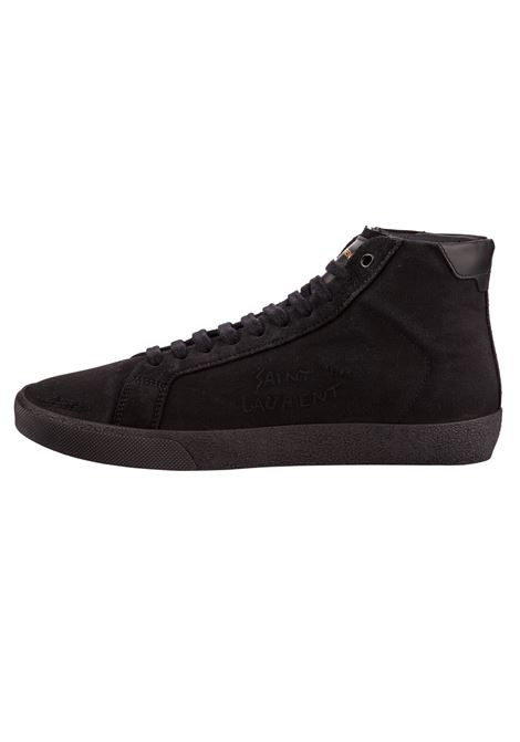 Saint Laurent sneakers Saint Laurent | 1718629338 | 505903GUP701000