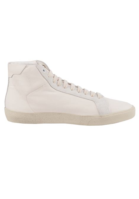 Sneakers Saint Laurent