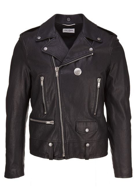 Saint Laurent jacket Saint Laurent | 13 | 506799YC2IF1000