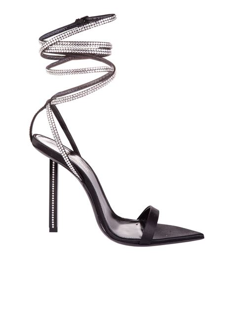 Saint Laurent sandals Saint Laurent | 813329827 | 513397F1AB01000