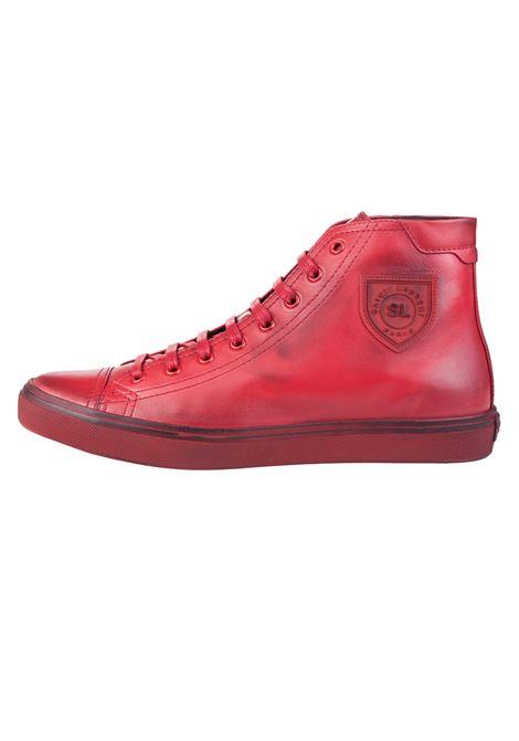 Sneakers Saint Laurent Saint Laurent | 1718629338 | 5138310O6106805