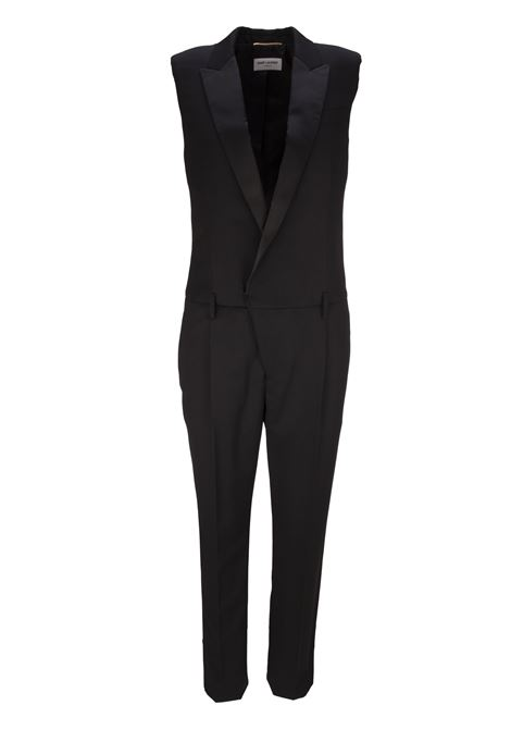 Saint Laurent Suit Saint Laurent | 19 | 514606Y085W1000