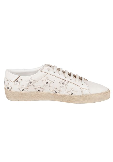 Saint Laurent Sneakers Saint Laurent | 1718629338 | 5207970M5009030