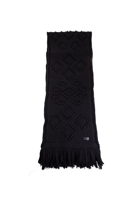 Saint Laurent scarf Saint Laurent | 77 | 5257704Y2061000