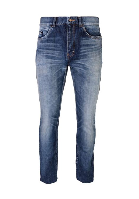 Jeans Saint Laurent Saint Laurent | 24 | 527503Y893R4351