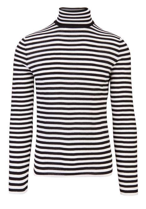 Saint Laurent Sweater Saint Laurent | 7 | 529789YA2UN1004