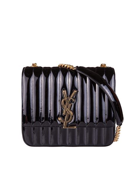 Saint Laurent shoulder bag Saint Laurent | 77132929 | 5325950UF0J1000