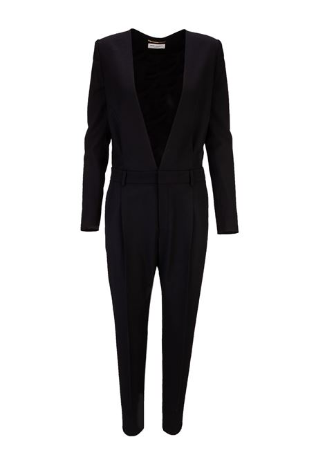 Saint Laurent jumpsuit Saint Laurent | 19 | 532828Y512W1000