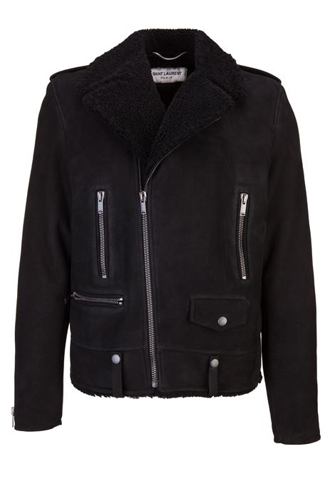 Saint Laurent jacket Saint Laurent | 13 | 533563YC2AA1000