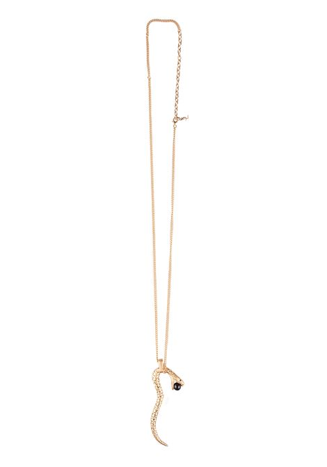 Saint Laurent necklace Saint Laurent | 35 | 533596Y15268029