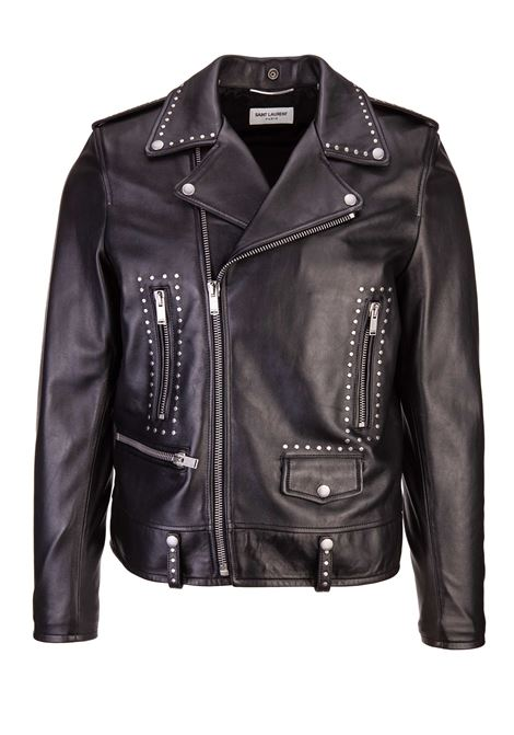 Saint Laurent jacket Saint Laurent | 13 | 533659YC2QO1081