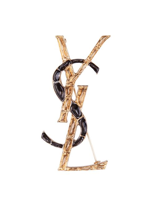 Saint Laurent Brooch Saint Laurent | 27 | 535272Y15218029