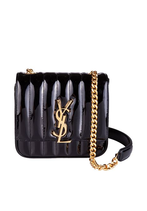 Borsa a spalla Saint Laurent Saint Laurent | 77132929 | 5384390UF0J1000