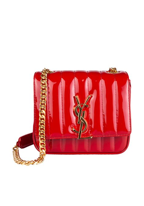 Borsa a spalla Saint Laurent Saint Laurent | 77132929 | 5384390UF0J6805