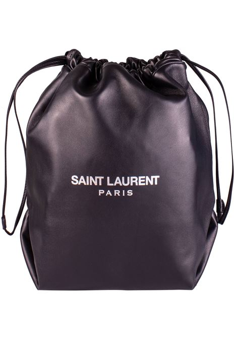 Borsa a spalla Saint Laurent Saint Laurent | 77132929 | 5384470YP0E1000