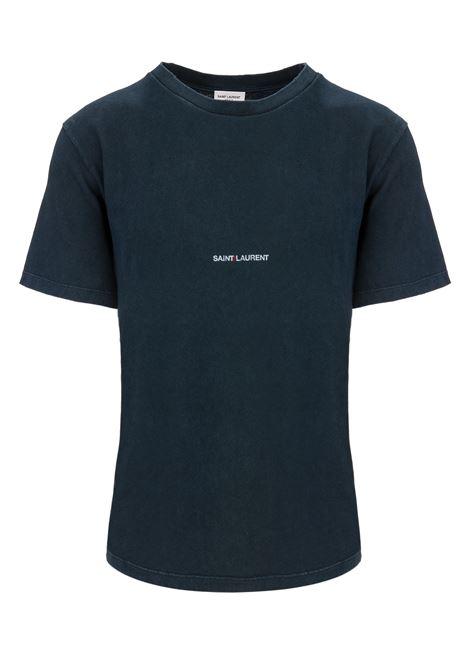 T-shirt Saint Laurent Saint Laurent | 8 | 541889YB2YD3664
