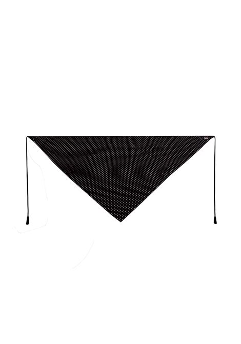 Saint Laurent scarf Saint Laurent | 77 | 5422283YB361081