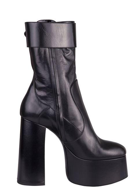 Saint Laurent boots Saint Laurent | -679272302 | 5437370UX001000