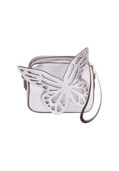 Sophia Webster shoulder bag Sophia Webster | 77132929 | BAW18009SILVER