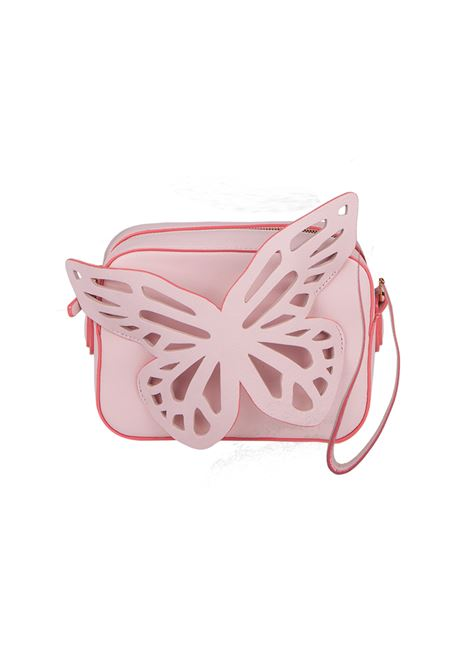 Sophia Webster shoulder bag Sophia Webster | 77132929 | BAW18010PINK