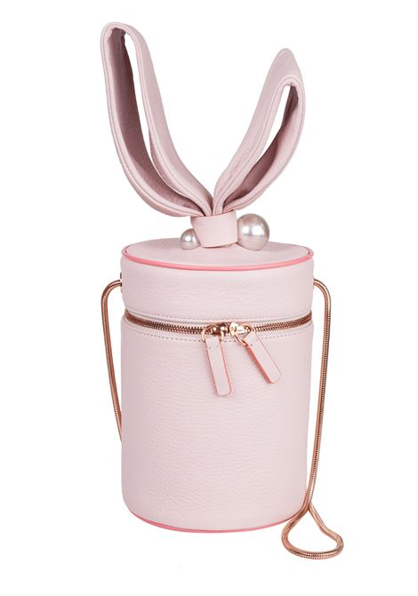 Borsa a spalla Sophia Webster Sophia Webster | 77132929 | BAW18019PINK