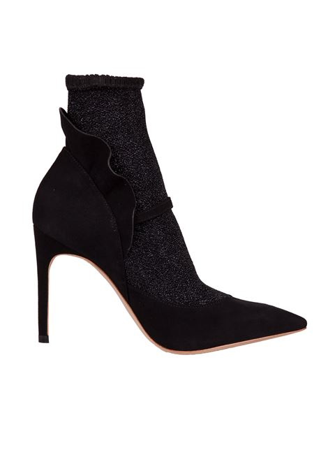 Sophia boots Sophia Webster | -679272302 | SAM18041BLACK