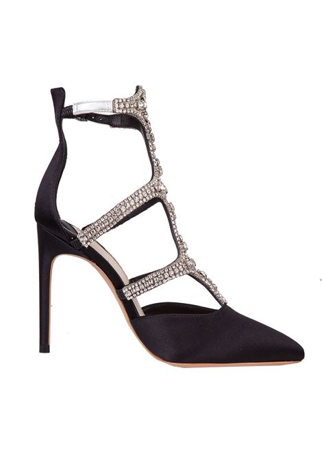 Sophia Webster sandals Sophia Webster | 813329827 | SAR18001BLACK