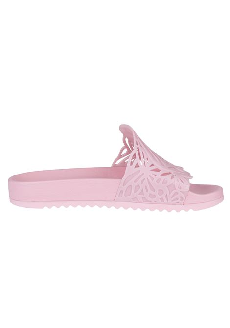Pantofole Sophia Webster Sophia Webster | -132435692 | SPS18038BABYPINK