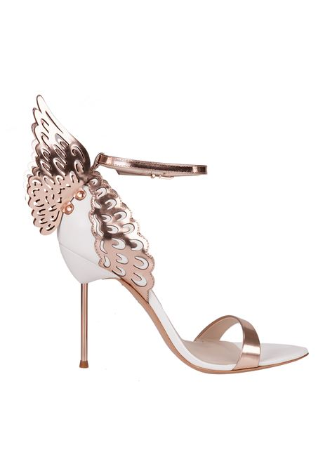 Sophia Webster sandals Sophia Webster | 813329827 | SWCC15015WHITE