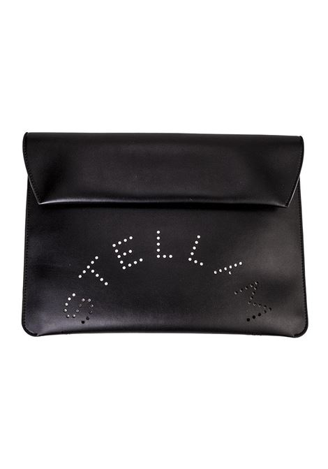 Clutch Stella McCartney Stella McCartney | 77132930 | 483443WU0311000