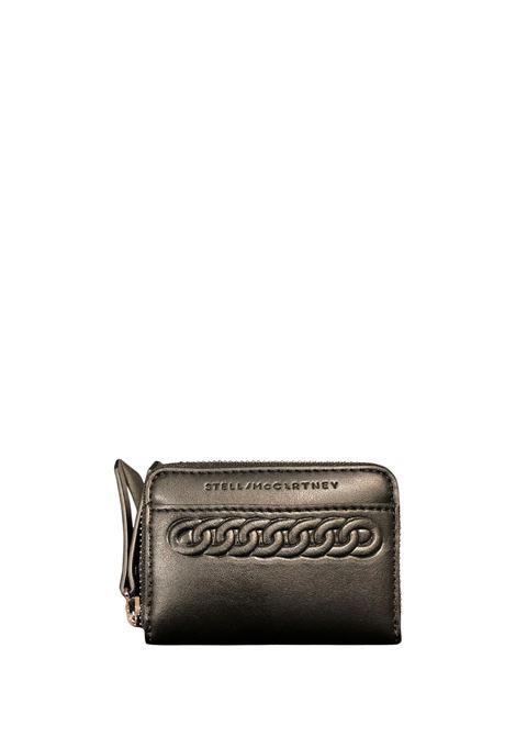 Stella McCartney wallet Stella McCartney | 63 | 483465WU0211000