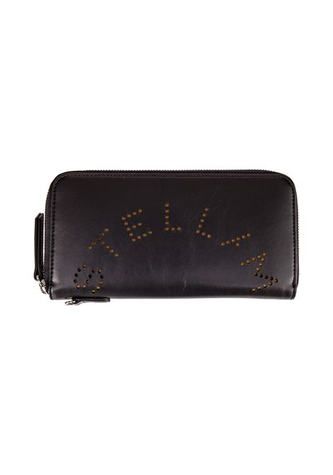 Stella McCartney wallet Stella McCartney | 63 | 506662WU0281000