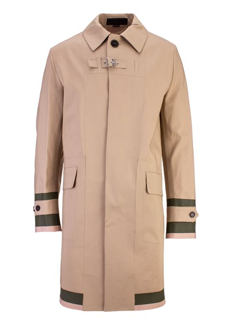 Stella McCartney raincoat Stella McCartney | 236 | 521430SIN042840