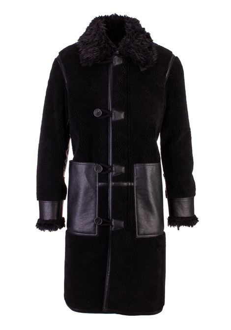 Stella McCartney coat Stella McCartney | 17 | 521432SLN181000