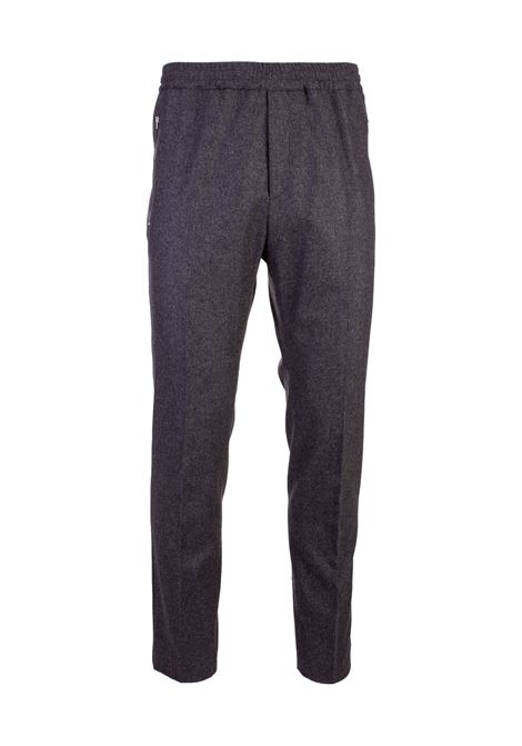 Stella McCartney trousers Stella McCartney | 1672492985 | 528612SLO011140