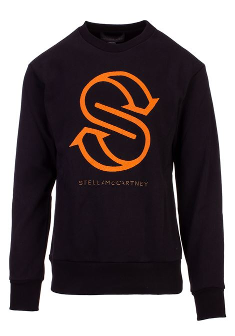 Stella McCartney sweatshirt Stella McCartney | -108764232 | 531738SKP031000