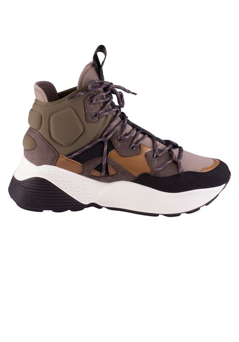Stella McCartney sneakers Stella McCartney | 1718629338 | 531823W1HJ12192