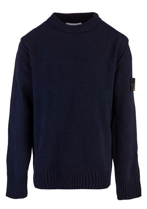 Stone Island kids sweater Stone Island kids | 7 | MO6916503A1V0020