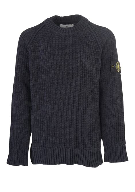 Stone Island Kids sweater Stone Island kids | 7 | MO6916521D3V0020