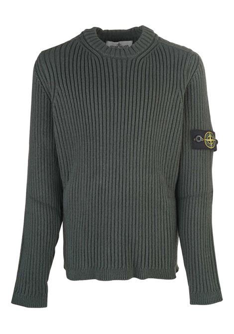 Stone Island Kids sweater Stone Island kids | 7 | MO6916522A2V0053